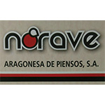 Logo Norave